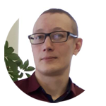 Коновалов-Александр