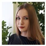 Шуманева-Екатерина