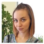 Савкина-Елена