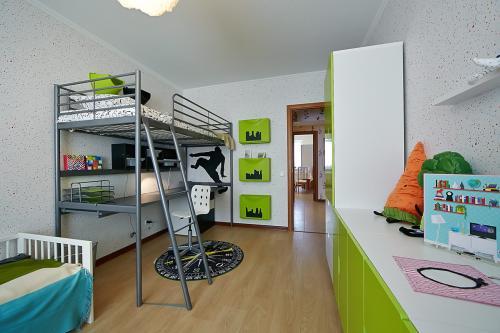 Квартира в Кошелеве 2