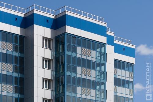 фасады краспан - камелот3